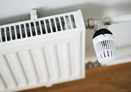 Individuell mätning och debitering av värme i flerbostadshus är en riktigt dålig idé.
