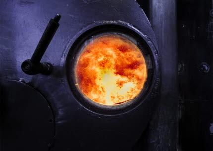 Det är ingen högoddsare att avfallsförbränningsskatten lite diskret kommer avvecklas inom några år.