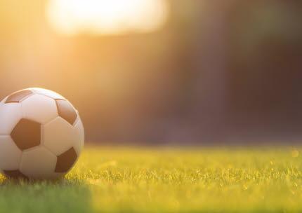 Under 2018 hjälpte alla fjärrvärmekunder i Linköping till att minska klimatpåverkande utsläpp som motsvarar bidraget från 701 fotbollsplaner täckta med solcellspaneler.